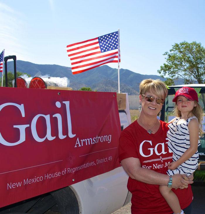 Volunteer-to-help-NM-Representative-Gail-Armstrong
